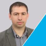 Юркин Александр Алексеевич