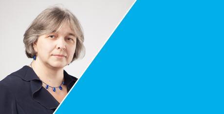 Патентный поверенный Татьяна Тарасова