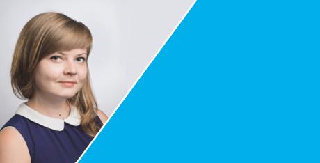Администратор базы данных Ольга Захарова