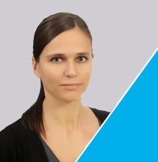 Чугунова Марина Михайловна