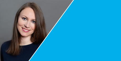 Специалист по связям с общественностью (PR) Светлана Ромах