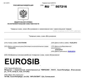 eurosib2