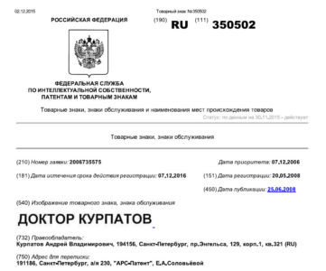 kurpatov